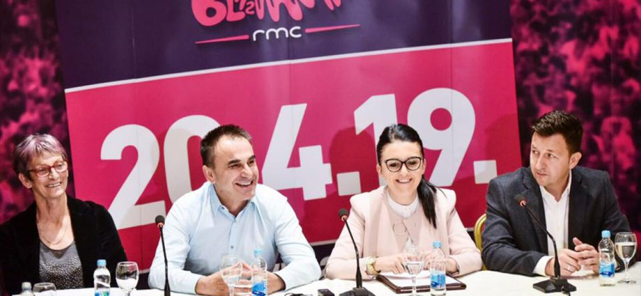 RunAndMore-Konferencija-Press-2019-Banjaluka